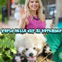 hari-halo-se-dunia-21-novemberpara-hewan-ini-juga-ikut-menyapa