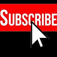 bantu-klik-subscribe-dong-agan-aganku