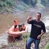mungkinkah-vertikal-drainase-ala-gubernur-anies-bisa-mengatasi-banjir
