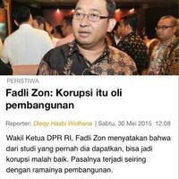 hukuman-mati-bagi-koruptor-indonesia-akan-diterapkan-setuju-atau-tidak