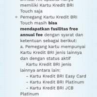 diskusi-plus-minus-kiat--share-mengenai-kartu-kredit---part-8