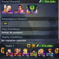 android-ios-dragon-ball-legends--by--bandai-namco-entertainment
