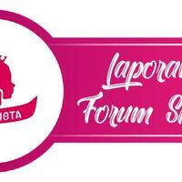 laporan-kritik-dan-saran-forum-sista