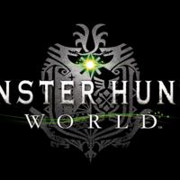 ot-monster-hunter-world--hunters-the-time-has-come