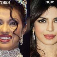 5-artis-cantik-bollywood-yang-dikenal-cantik-dan-sexy-dengan-kulit-eksotisnya