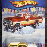 hot-wheels-lovers----part-11