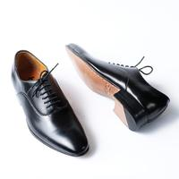 all-about-dress-shoe-sepatu-formal