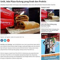 unik-pizza-gulung-yang-enak-dan-praktis