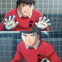 serupa-tapi-tak-sama-karakter-kembar-dalam-satu-judul-anime