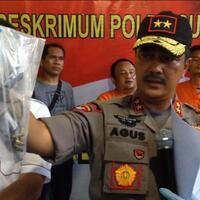 viral-video-penangkapan-oknum-tni-kapolda-copot-17-personel-narkoba-polrestabes-me