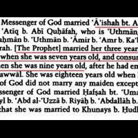 psi-tolak-poligami-netizen-ini-menentang-firman-allah-mau-melawan-islam