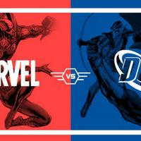 perbandingan-super-hero-marvel--dc