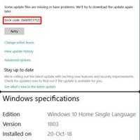 windows-10--official-thread---part-2