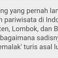 cara-orang-indonesia-bermental-inlander-saat--malak--turis-asing-bule
