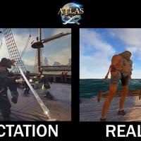 atlas--open-world-survival-mmo