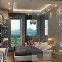desain-kamar-apartemen-tipe-studio-referensi-menarik
