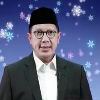 lukman-hakim-saifuddin-yesus-datang-membawa-rahmat-mari-kita-rayakan-natal