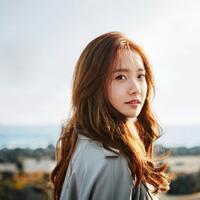 stop-mengatakan-plastik-ini-4-fakta-mencengangkan-perjuangan-idol-k-pop