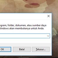 cara-mempercepat-kinerja-pc-dengan-windows-service
