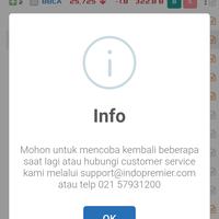 ipot-syariah-adalah-aplikasi-online-trading-syariah-pertama-di-indonesia