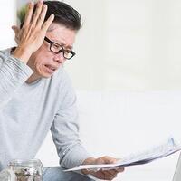 4-risiko-bila-tidak-membayar-pinjaman-online