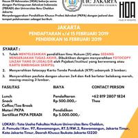 info-pkpa-jakarta