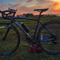 pamerin-sepeda-dimarih---part-1