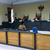 korupsi-raskin-di-kabupaten-pohuwato-pegawai-bulog-marisa-dipidana-4-tahun-penjara