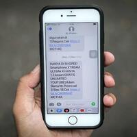 rudiantara-janji-kerahkan-brti-berantas-sms-spam