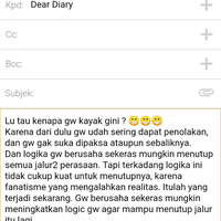 dear-diary--new-chapter---part-14