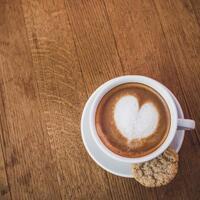 tambahkan-garam-ke-dalam-kopi-kamu-akan-paham-arti-mencintai