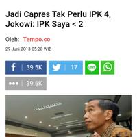 jokowi-memimpin-negara-butuh-pengalaman-jangan-coba-coba-dong