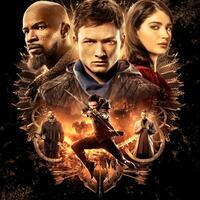 review-robin-hood---not-bad-lah-gan