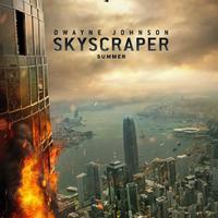skyscraper-film-action-yang-seru-dan-menegangkan-review