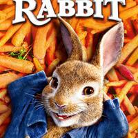 review-film-peter-rabbit---klasik-tapi-modern