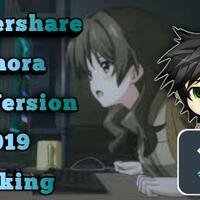 windowshare-filmora-9-full-versi-2019-working-100