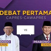 debat-capres-dan-cawapres-2019-2014