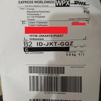 pengiriman-jdid