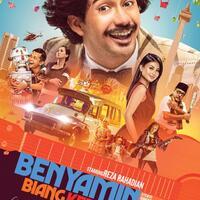 review-film-lokal-benyamin-biang-kerok