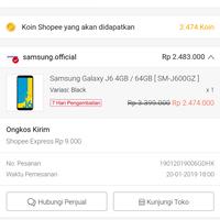 lounge-flash-sale--open-sale-toko-online-indonesia---part-9