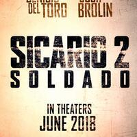 review-sicario-day-of-soldado---lebih-brutal-dari-seri-pertamanya