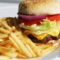 cara-menghindari-godaan-junk-food-menurut-studi