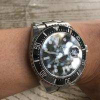all-about-rolex