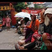 forum-muslim-bogor-imbau-umat-islam-tak-ikut-perayaan-cap-go-meh