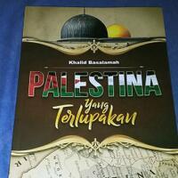book-review-palestina-yang-terlupakan