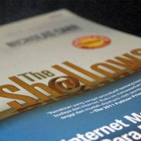 the-shallows-book-review-pengaruh-internet-ke-otak-manusia
