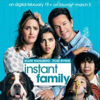 review-film-instant-family-perjuangan-keras-mengadopsi-seorang-anak