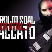 tutorial-gitar-cara-bermain-staccato-untuk-menambah-dinamika-permainan-gitar