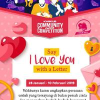 invitation-say-i-love-you-with-a-letter-season-3