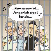 ahmad-dhani-divonis-15-tahun-penjara